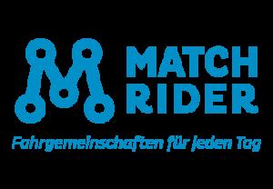 Match Rider