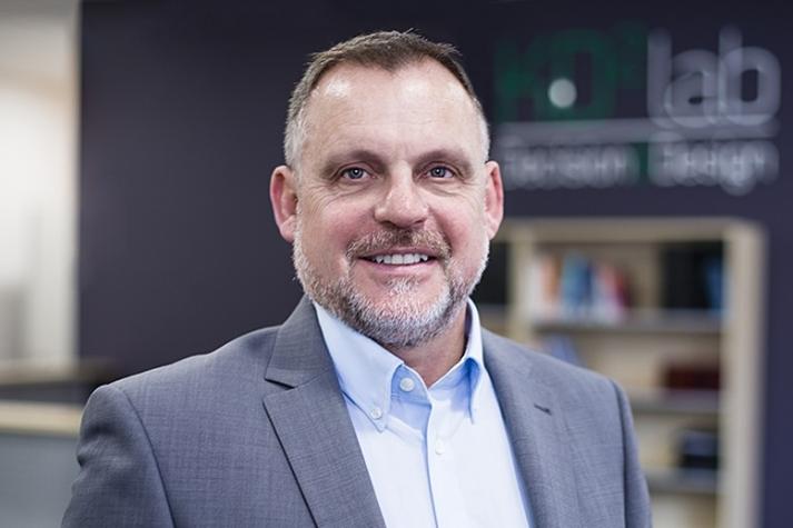 Prof. Dr. Christof Weinhardt