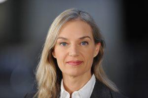 Prof. Christiane Riedel