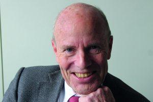 Prof. Dr. Peter C. Lockemann