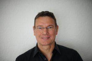 Ralph Suikat