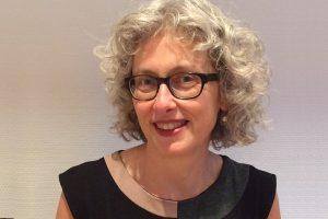 Dr. Katrin Behaghel
