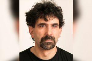 Dr. Marc Reisner