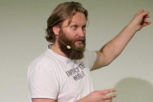 Torsten Schreiber